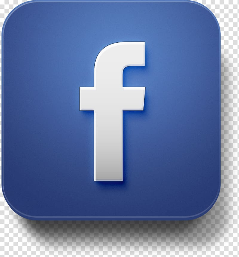 social media computer icons facebook fb download icons png